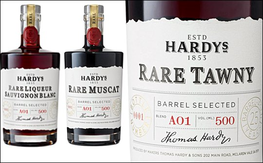 fortified wines Fortified wine, also called dessert wine, has a higher alcohol content than other  wines contrary to popular belief, this higher alcohol content is.