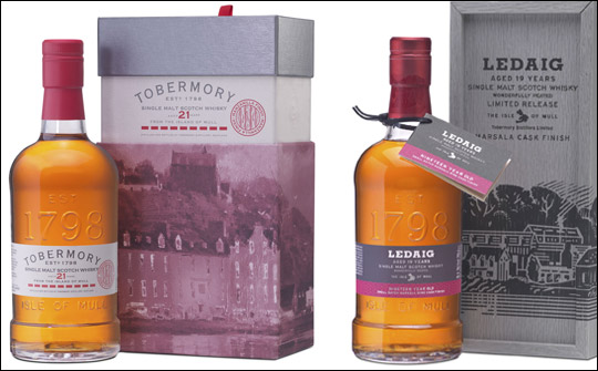 tobermory singles & personals They are renowned for their history dating back to the viking era, where today there are remains of blackhouses, hill forts, medieval chapels and castles that are visible offshore, and were inhabited until 1857.